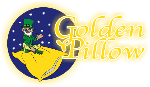 Golden Pillow, Accommodation in Polokwane
