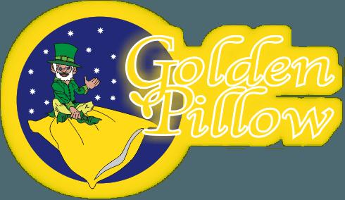 Golden Pillow, Accommodation in Polokwane